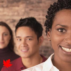 InBasket: Diversity