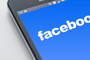 The Facebook Predicament