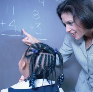 Best Practices for Mathematics